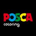 Logo-Circulo-Posca-01